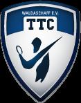 TTC Waldaschaff